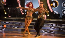 'Dancing With the Stars' Announces the Series Will Be Taking a Break