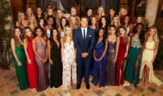 Meet the 'Bachelor' Season 23 Contestants