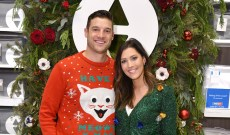 Becca Kufrin & Garrett Yrigoyen Are Taking a Big Relationship Step