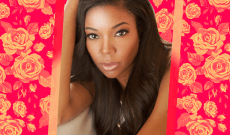 Gabrielle Union Won't Let Unvaccinated Folks Near Her Baby — & We Don't Blame Her