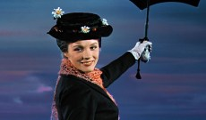Mary Poppins Taught Us So Much