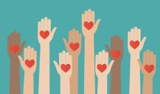 Why Helping Others Is Good for Your Own Health