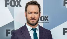 Mark-Paul Gosselaar Admits He Dated This 'Saved by the Bell' Costar