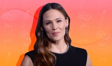 Jennifer Garner Loves These Kid-Friendly Recipes, & So Will You