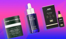 Why Skin Care Brands are Putting This Sleep Aid in Their Products