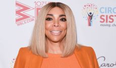Thank Goodness, Wendy Williams Will Return to Her Show In March