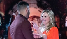 Hannah Brown Reveals What She's Looking For in a 'Bachelorette' Suitor