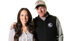 Chip & Joanna Gaines Announce the First Show on Their New Magnolia Network, & It Literally Sounds Amazing