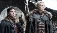 'GoT' Star Daniel Portman Says Fans Sexually Assaulted Him For This Horrendous Reason