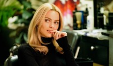 Will Margot Robbie's Sharon Tate Still Be Pregnant in 'Once Upon a Time in Hollywood'?