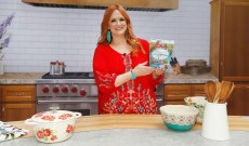 Ree Drummond Wants to Work With Ina Garten & Make All Our Culinary Dreams Come True