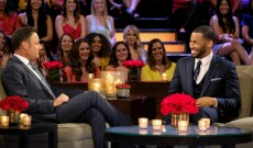 Who Will Be the Next 'Bachelor'? Here Are Our Predictions