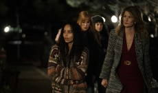 7 Moments From the 'Big Little Lies' Season 2 Finale That Prove We Need a Season 3