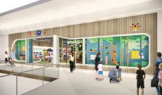 Toys R Us Announces 2 New Stores & We Can Hardly Contain Our Excitement