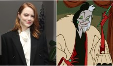 Disney's 'Cruella' Movie Starring Emma Stone Won't Be Coming As Soon As You Thought
