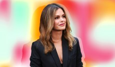 "Rachel Bilson's Biggest Parenting Problem? Her Daughter is ""Loud,"" She Says"