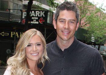 The Bachelor's Arie Luyendyk Jr. & Lauren Burnham Have Heartbreaking News