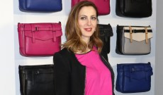 Eva Amurri Martino Just Revealed Her Current Pregnancy Craving, & It's So Relatable
