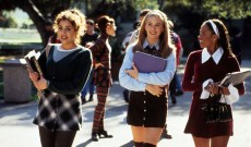 A 'Clueless' Reboot Is in the Works, But It's Coming Back As a Dramatic Mystery TV Series