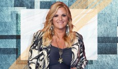 Exclusive: How Trisha Yearwood Fell in Love with Habitat for Humanity — & How She Stays 'Madly in Love' with Garth Brooks