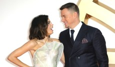 Channing Tatum and Jenna Dewan & All the Celebrity Breakups of 2019 — So Far