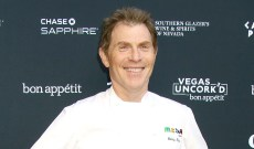 Got Leftover Panettone? Bobby Flay Has 3 Genius Ways to Use It