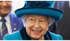 Don't Worry, Queen Elizabeth II Has No Plans to Retire
