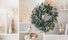 22 Best Target Holiday Décor Picks to Deck Your Halls (& Everywhere Else)