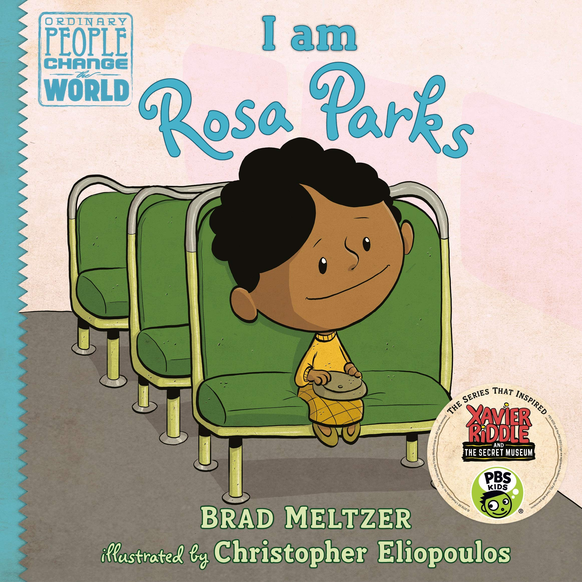 Best Mlk Day Books For Kids Sheknows