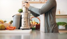 The 5 Best Juicers for DIYing Your Daily Green Drink