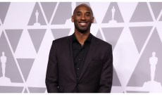 Kris Jenner, Chrissy Teigen, and More Stars React to Kobe Bryant's Untimely Death