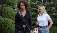 We Can't Wait to See Reese Witherspoon & Kerry Washington Tackle Class Tension as Moms in 'Little Fires Everywhere'