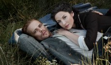 Everything Worth Knowing About 'Outlander' Season 5 Premiere 'The Fiery Cross'