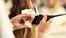 Foolproof Root Touch-Up Powders for Flawless At-Home Hair Coloring
