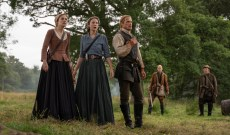 'Outlander' Season 5, Episode 7 Recap & Spoilers: 'The Ballad of Roger Mac'