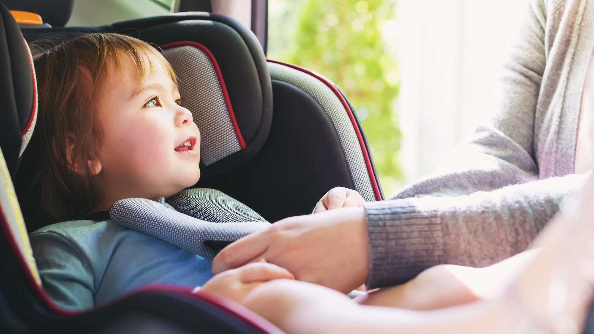 Preserve Your Car's Interior With These Car Seat Protectors