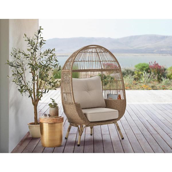 sam s club patio deals furniture