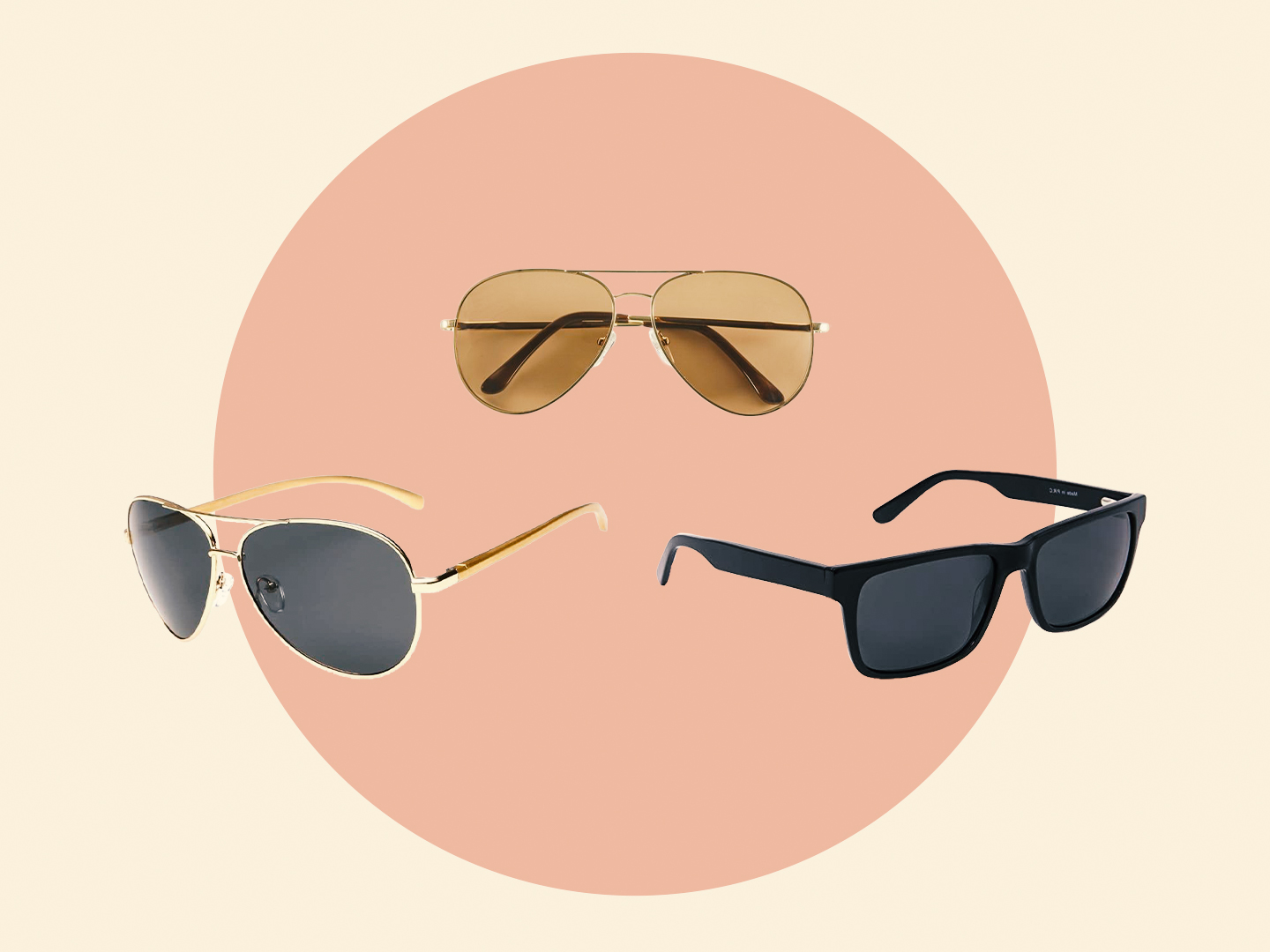 ray ban knockoffs that look like the