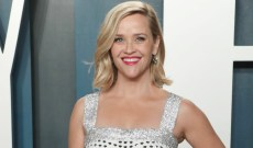 Reese Witherspoon Just Shared the Smoothie Recipe She's Been Using for 8 Years