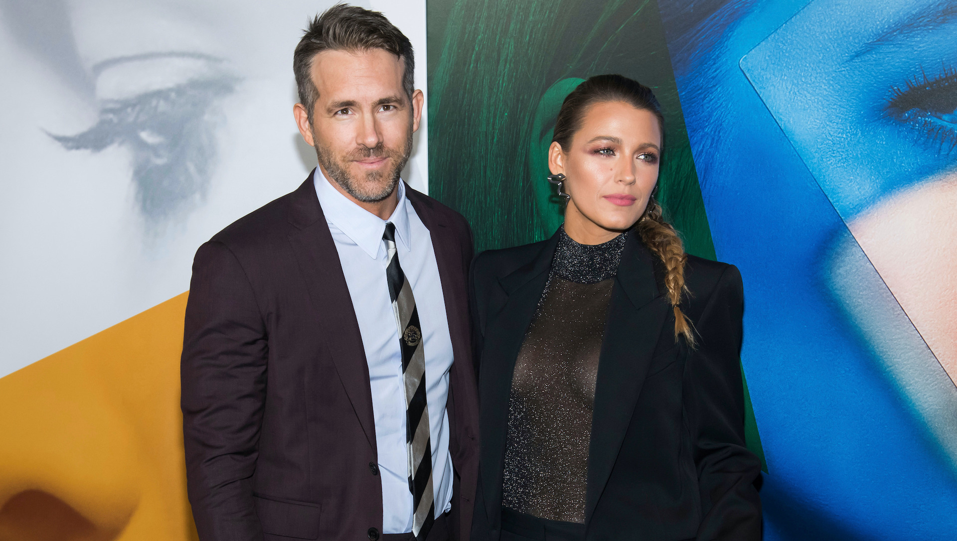 Blake Lively & Ryan Reynolds Are 'Ashamed' of Their Past Racism & Are Teaching Their Kids to Do Better