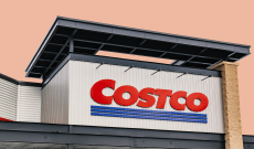 14 Incredibly Gourmet Foods You Can Score at Costco