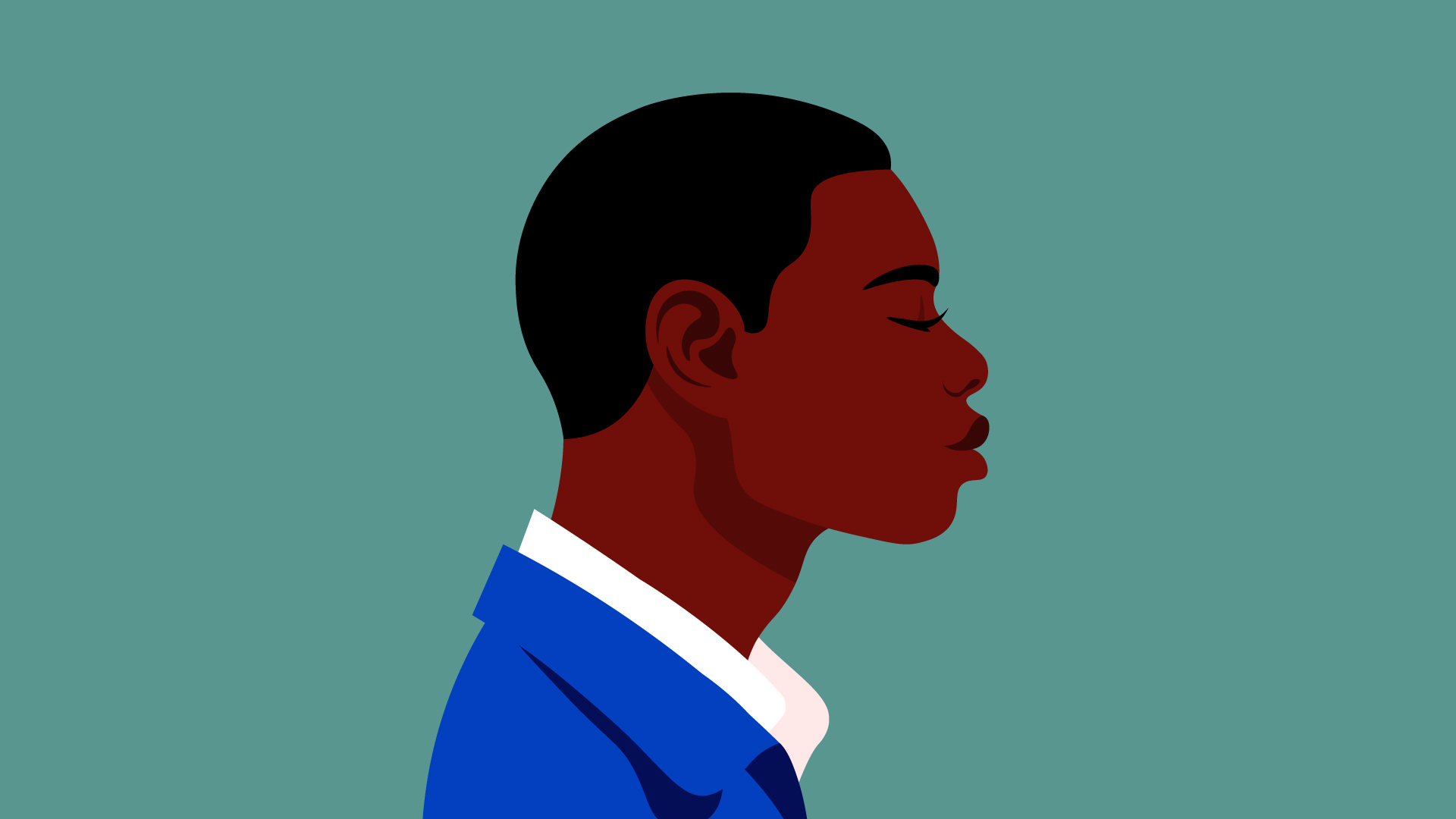 How I'm Raising My Black Son to Be Free & Fearless Despite the Killings of Men Like Him