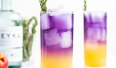 The 10 Summer Cocktails (& Mocktails!) People Are Pinning Like Crazy This Month