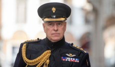 How Well Did Prince Andrew Really Know Jeffrey Epstein? Ghislaine Maxwell's Arrest Means We May Find Out