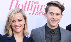 Reese Witherspoon's Son Deacon Is Releasing His First Song — Here's What We Know