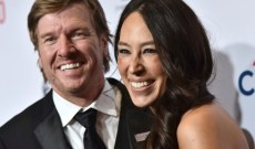 'Fixer Upper' Is Coming Back — But Not on HGTV