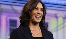 8 Things to Know About Kamala Harris — Joe Biden's Choice for Vice President