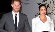 These Pictures of Meghan Markle in a Bikini Sent Prince Harry into a Rage at the Paparazzi