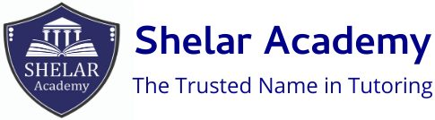 Shelar Academy