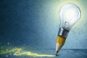 Future-Ideas-for-Applying-The-Learnings
